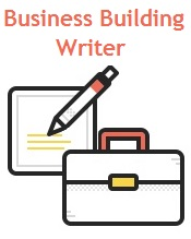 Business Building Writer