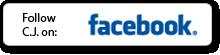 Follow C.J. on Facebook