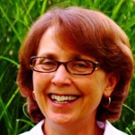 Fran Hendrick