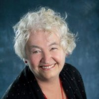 Judy Voruz