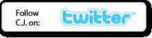 Follow C.J. on Twitter