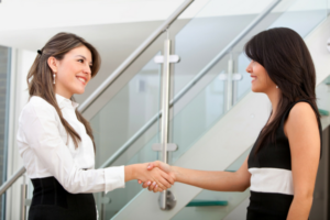 Seven Ways to Build Marketing Relationships