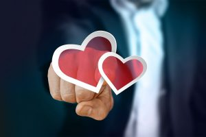 Put More Love in Your Marketing