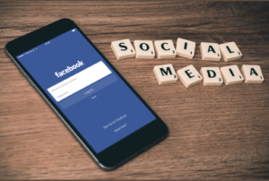 Who Has Time for Social Media?
