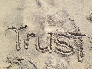 How to Build Trust with Potential Clients