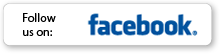 Follow Get Clients Now! on Facebook
