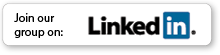 Join the Get Clients Now! group on LinkedIn