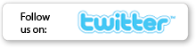 Follow Get Clients Now! on Twitter