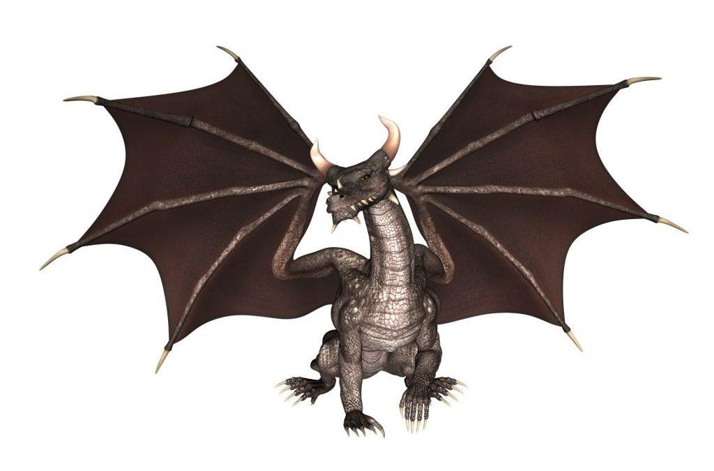 Slaying Your Marketing Dragons