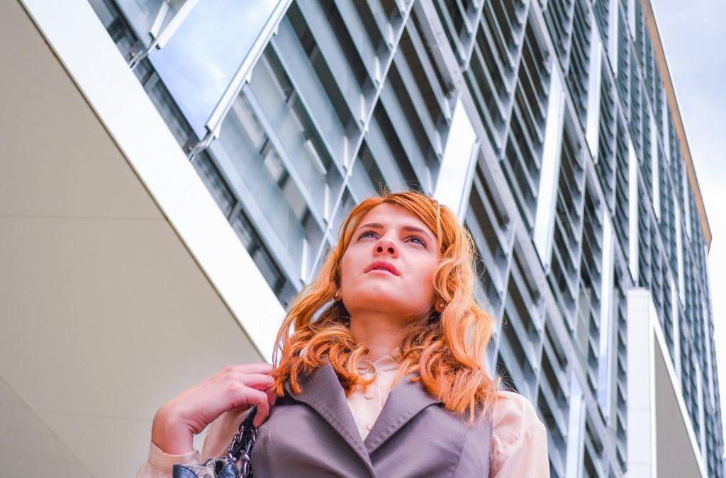 Not an Extrovert? You Can Still Market Your Business
