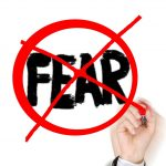 Overcoming the Fear of Self-Promotion