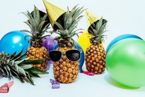 Three Ways to Have Fun Getting Your Marketing Done