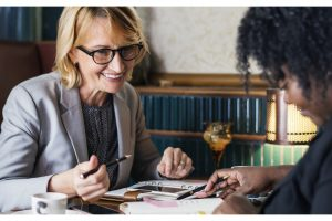 Don't Know How to Sell? You Can Still Have Sales Conversations