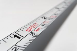 Four Ways to Measure Your Marketing